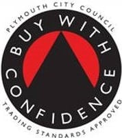 Electrical Contractors Plymouth Electrician Plymouth Buy with Confidence Plymouth City Council