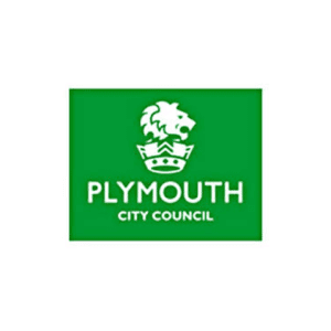 Electrical Contractors Plymouth Plymouth City Council Logo