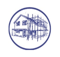 Testimonials Electrical Contractors Plymouth Reg Townsend Logo