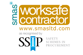 Electrical Contractors Plymouth Worksafe Contractor