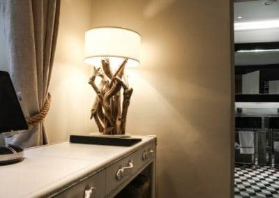Tourism Gallery - Glazebrook House Hotel